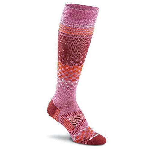ef0db3e5c2cd Compression Non Slipping Outdoor Hose China Factory Soccer Socks Cotton  Compression Custom Design Socks Football