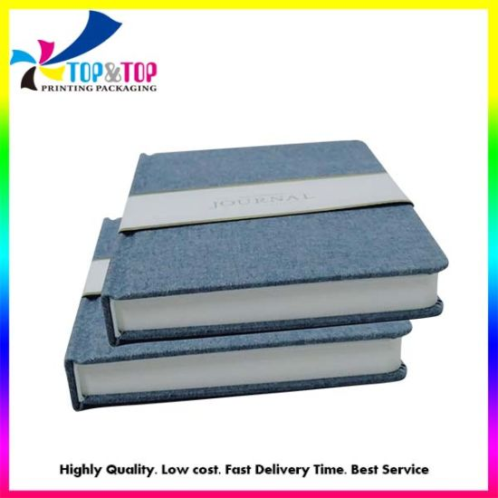 Books By Hand Linen Bookcloth