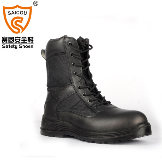 Military Uniforms and Boots Military Officers Shoes Military Boots Desert