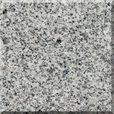 Flamed China Cheap G603 Grey Stone Granite Tile 60X60 Floor Price, Outdoor Chinese Paving Stone Plate Prices of Per Meter