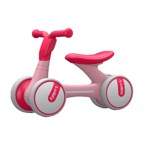 PP Cheap Mini Baby Walk Scooter