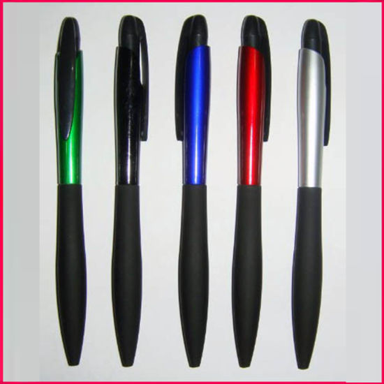 Ballpoint Pen, Ball Pen (BP-0340) , Promotional Gift Ballpoint Pen