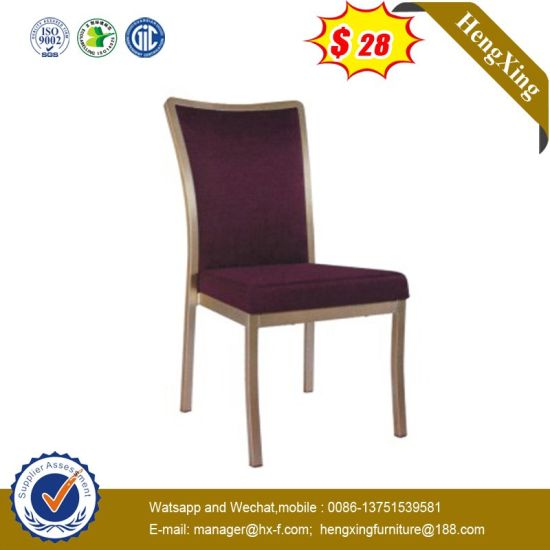 Hot Sells Dining Banquet Furniture Modern Hotel Chair pictures & photos
