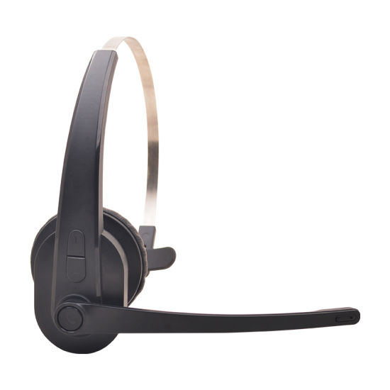 China Noise Cancelling Hand Free Office Bluetooth Headset For Computers China Hand Free Bluetooth Headset And Bluetooth Headset For Computers Price