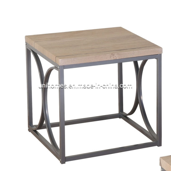 China Uni Homes Modern Lightweight, Where Can I Find Lightweight Living Room Furniture