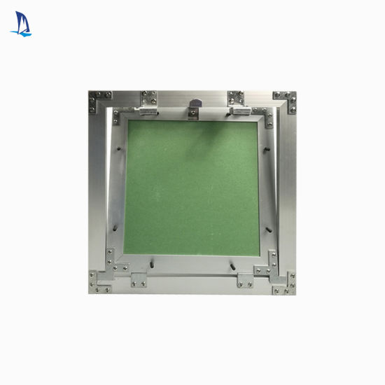 China Sa Ap361 Access Panel Diy Ceiling