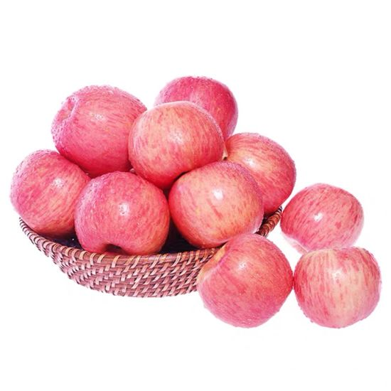 New Crop Red Gala Apple