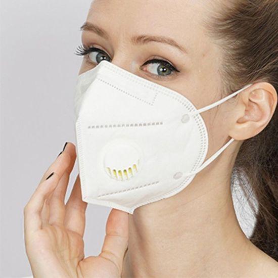 En 149 Face Masks Anti Dust