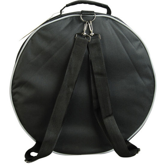 Professional Fashion Cheap Durable Drum Bag for Musical Instrument with Customized Logo pictures & photos