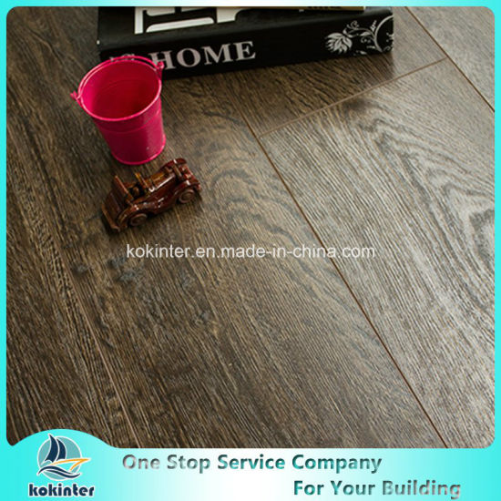 Kok Hardwood Flooring Laminate Random Length 02