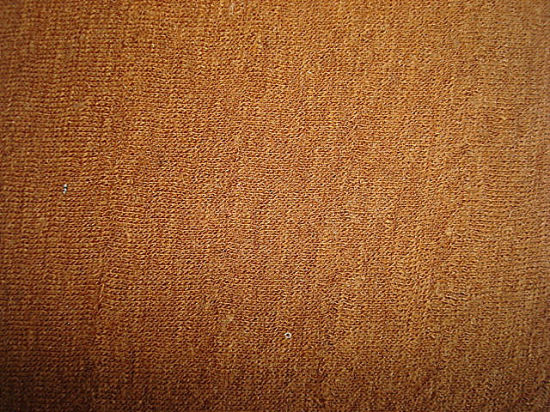 Wool Cotton Spandex Jersey Knit Fabric pictures & photos