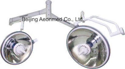 Halogen Surgical Light Ol2500 Series with CE Certificate pictures & photos