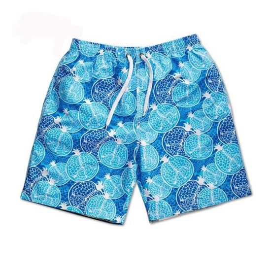 Hot Sale Beach Board Shorts in Summer Reason pictures & photos