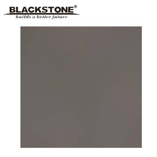 Light Coffee Pure Color Series Glazed Floor Tile 600X600 (BMA6017Q)