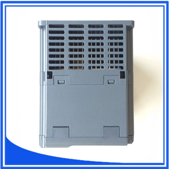 High Quality Three Phase AC Drive pictures & photos
