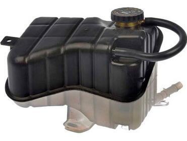 Dorman 603-029 Coolant Recovery Tank