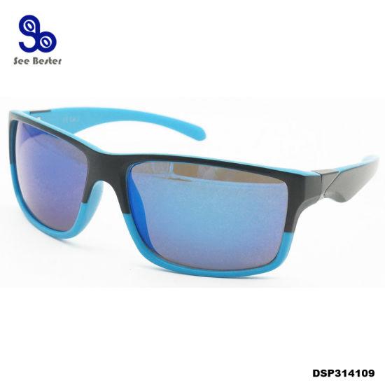 a04aea95f4 Polarized Sunglasses Men′s Aviation Driving Shades Male Sports Sun Glasses