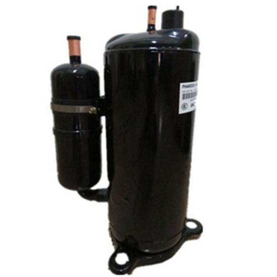 aeb1dcae766 China Gmcc Toshiab R22 Rotary Air Conditioner Compressor pH160g1c ...