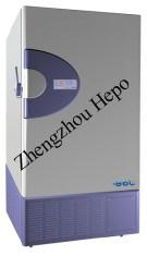 -86 Degree Constant Deep Temperature Freezer Cabinet (HP-86U160)