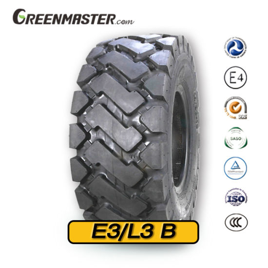 Best Quality Off Road Tires >> Top Quality Off Road Tire Otr Tyre 33 25 35 37 25 35