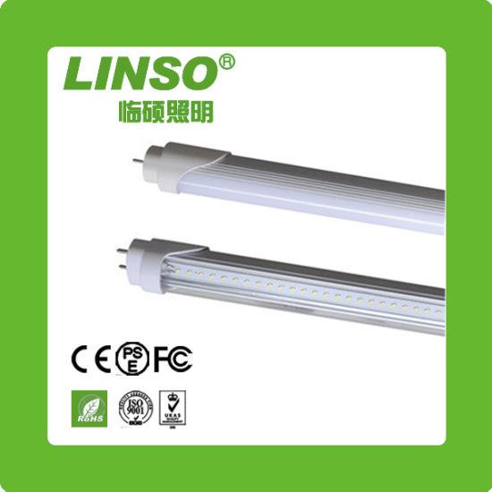 T5 T8 T10 LED Tube Light UL TUV FCC