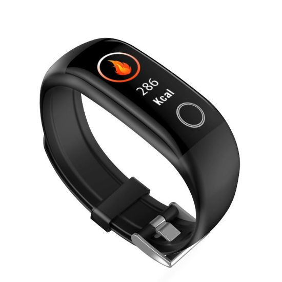 Low Price Multi-Sport Mode Watches Multifunction Smart Bracelet