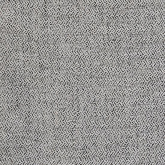 China Hot Sales Herringbone Chenille Plain Performance Fabric For Sofa Fabric And Upholstery Fabric China Sofa Fabric Performance Fabric