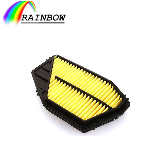 Automobile Cabin PP Air Filter17220-P0a-A00 17220-P0c-Y00 17220-P04-000 17220-P0a-000 C3027/1