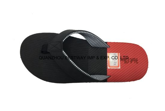 Flip Flop Sandal and Casual Slippers