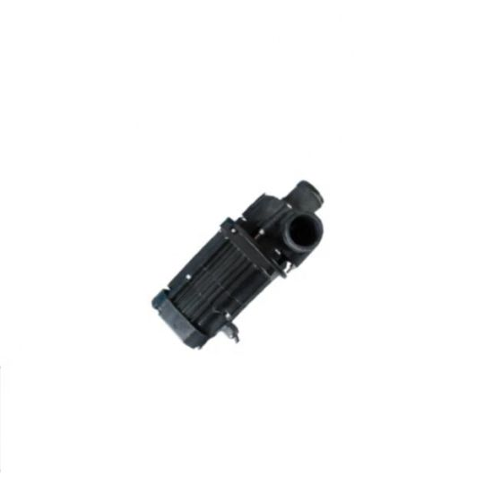 80ldpb BLDC Pump Motor