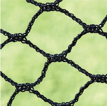P. E. Knotless Nets for Sport pictures & photos