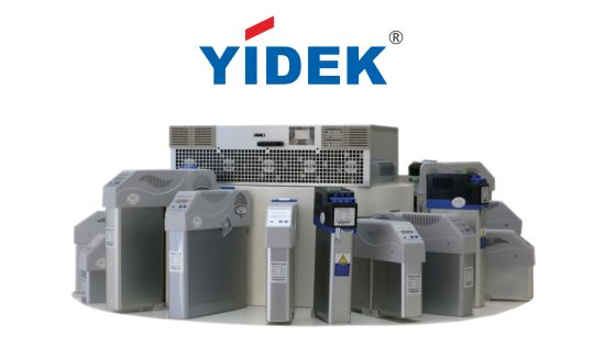 Yidek Independent Research and Development Superior Power Capacitor Bank