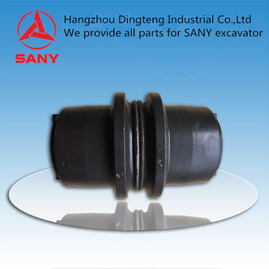 The Best Seller Track Roller for Sany Hydraulic Excavator Parts pictures & photos