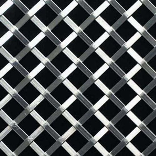 Public Stainless Steel Railing Metal Fence with Wire pictures & photos