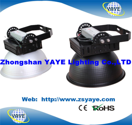Yaye CREE Chips & Meanwell Driver Waterproof 120W LED Industrial Lights IP65 with 3/5 Years Warranty