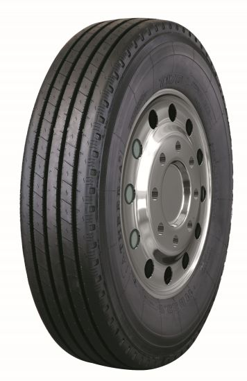 Best New Truck Tires, Radial Truck Tire, Best Truck Tire Prices 295/80r22.5 pictures & photos