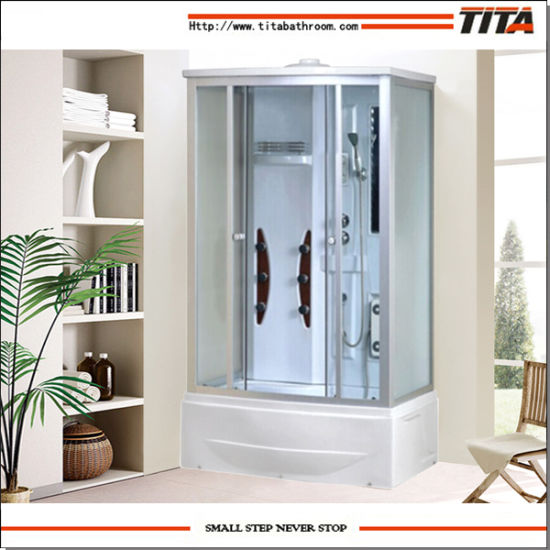 Economical Steam Shower Room London-B pictures & photos