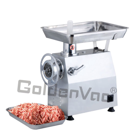 Meat Processing (TC-32) , Meat Processing Machine
