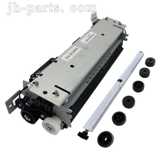40X8023 Ms310/Mx410de/Ms610dte Fuser Maintenance Kit 110V