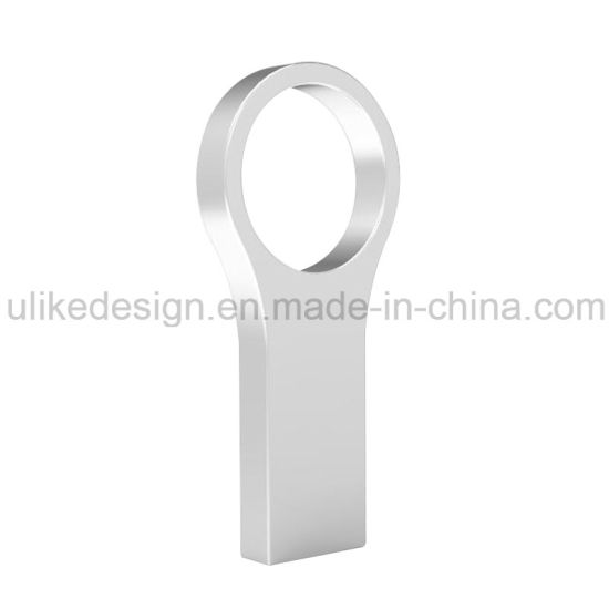 Wholesale Promotional USB Flash drive (UL-M029)