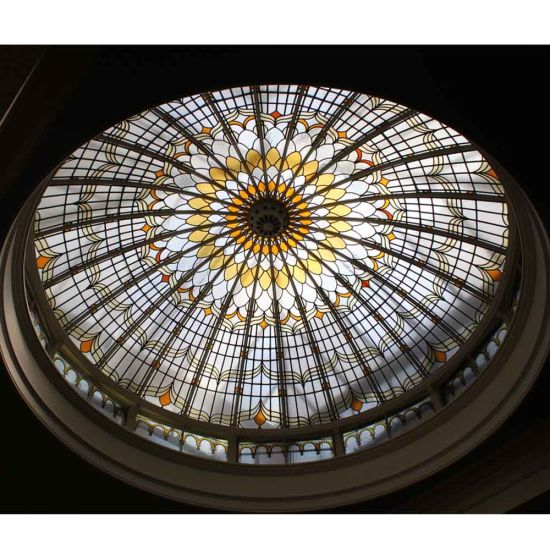 ceiling domes with lighting. Glass Ceiling Dome Domes With Lighting