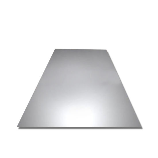 Hot Dipped Plain Gi Aluzinc Galvanized Zinc Steel Coil Sheet Price