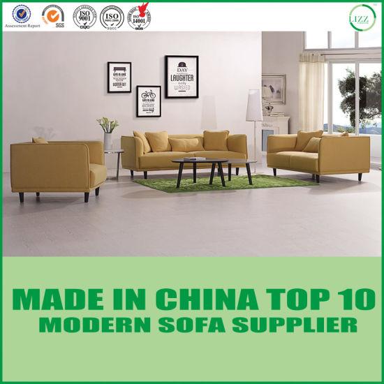 Uk Upholstery Fabric Covering Sofa