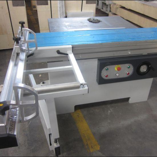 Cabinet Door Cutting Saw Machine Wholesale Price
