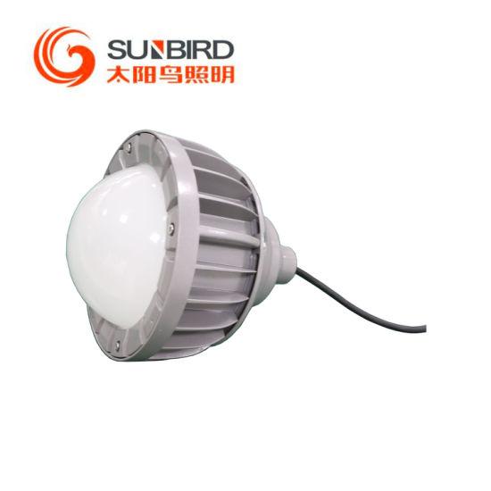 Sunbrid LED Platform Light with Ce, Atex, RoHS
