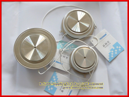 SCR Thyristor for Induction Furnace in China