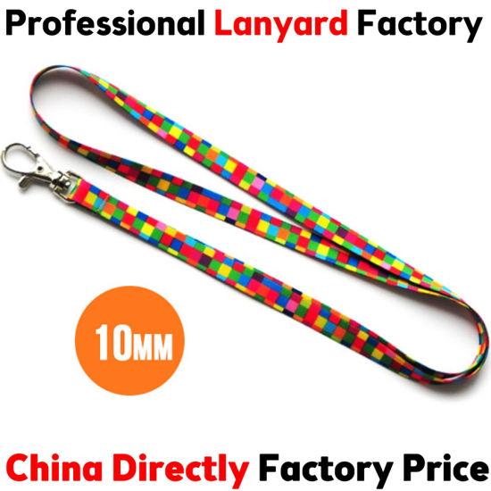 Card Holder Lanyard, Neck Lanyard, Neck Strap, Promotional Lanyard, Polyester Lanyard, Worker Lanyard