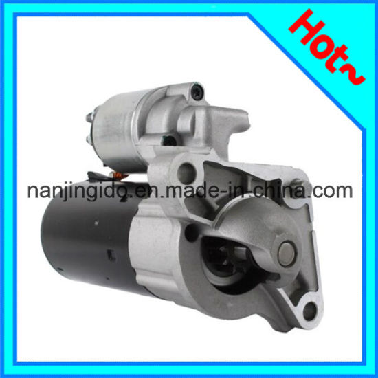 Auto Parts Car Starter for Volvo S60 2010 6g9n11000CD