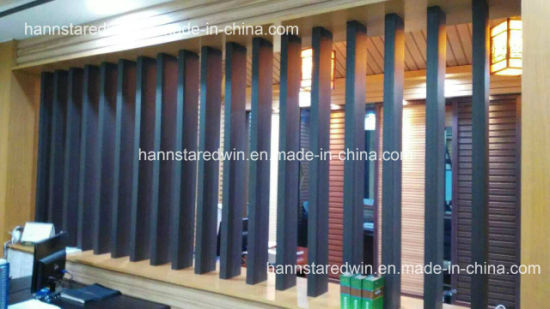 China Building Material Of Pvc Ceiling