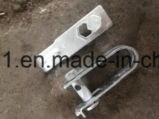 China Wire Strainer Fencing Tension Electric Fence Tensioner - China ...